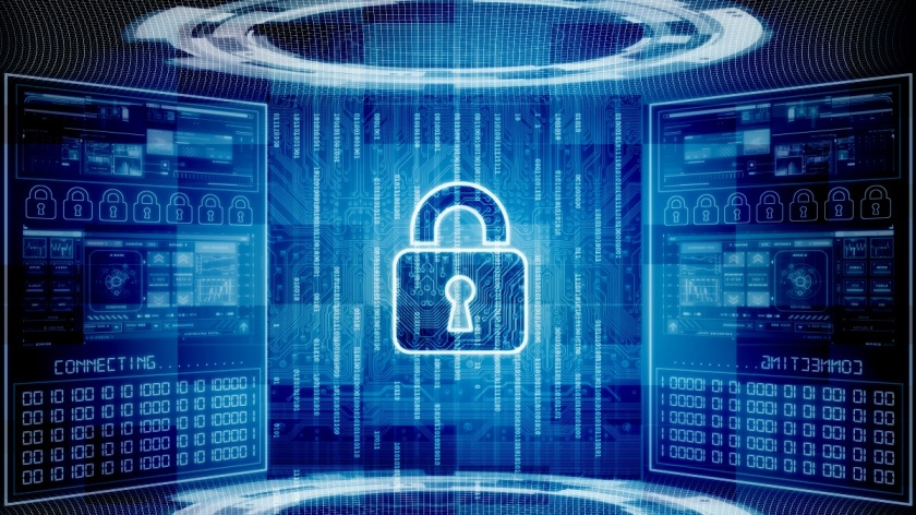 62-vpn_encryption_2